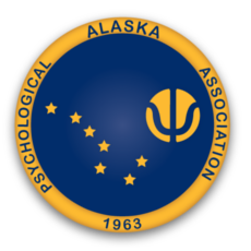 Alaska Psychological Association