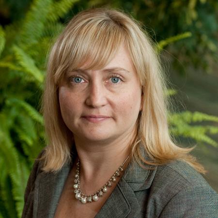 Sarah-Dewane