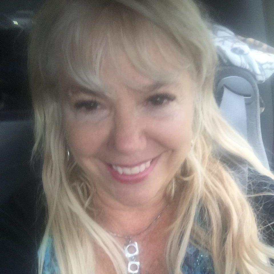 Lynne Kelsey