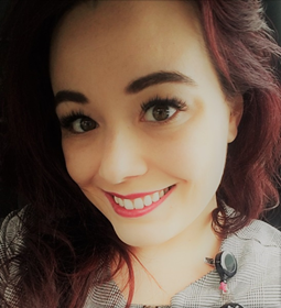 Brittany Freitas-Murrell